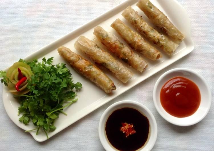 Những món ngon không thể bỏ qua khi đến miền Trung, Việt Nam 174