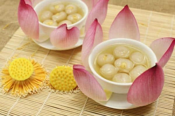"""Tổng hợp những món ăn """"ngon ngất ngây"""" đậm đà ẩm thực xứ Huế 160"""