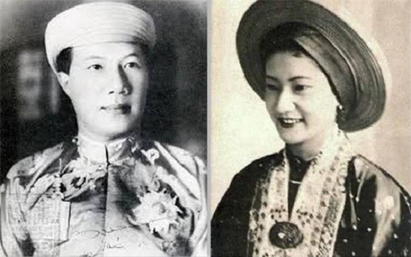 13 Triều đại nhà Nguyễn 192