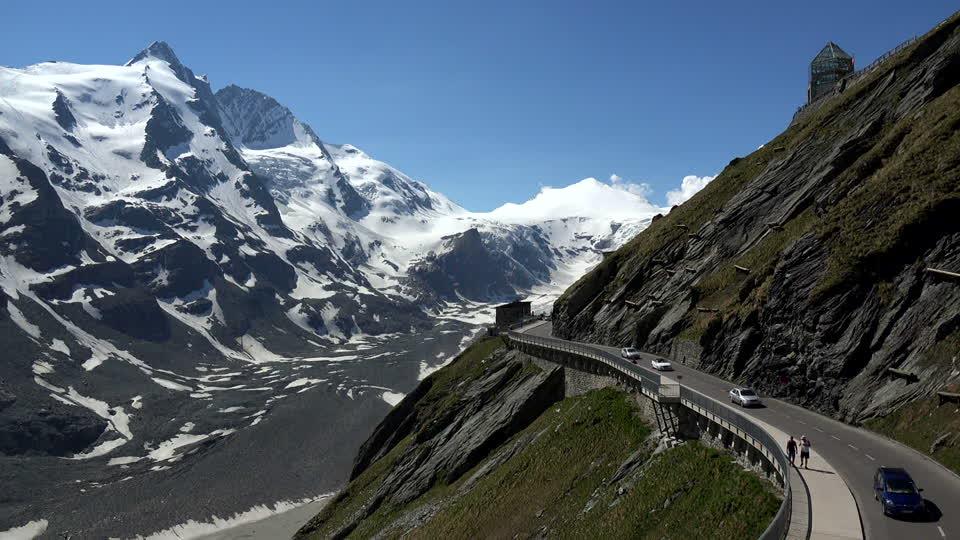 Những địa điểm đẹp mê hồn ở Áo mà du khách không thể bỏ qua 169