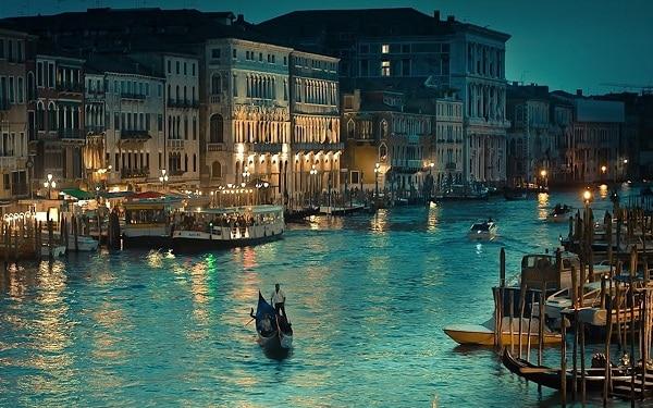 Khám phá 7 thành phố lãng mạn nhất châu Âu 162
