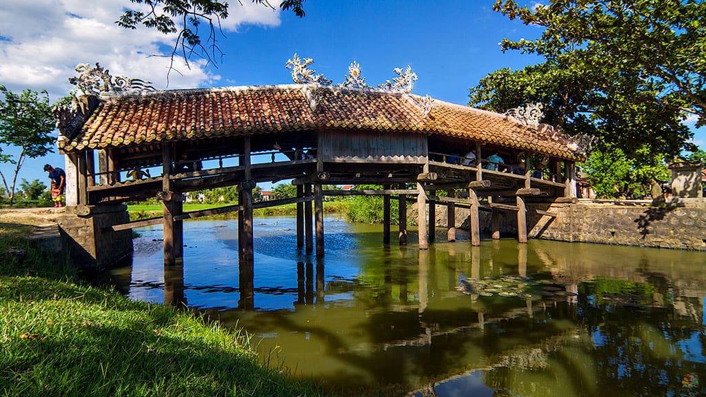 6 địa điểm chụp ảnh đẹp tuyệt vời ở Huế 143