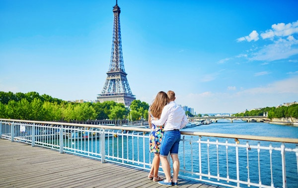 Khám phá 7 thành phố lãng mạn nhất châu Âu 156