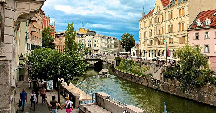 Khám phá 7 thành phố lãng mạn nhất châu Âu 166