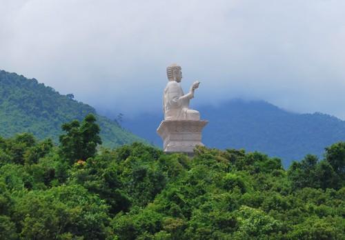 Thiền viện Trúc Lâm Bạch 155