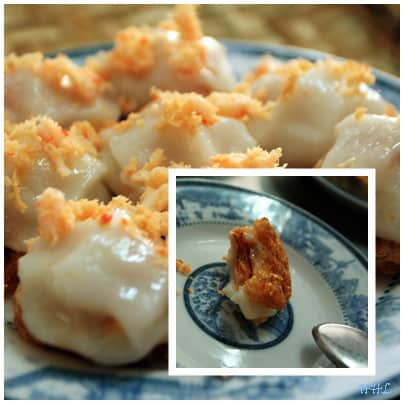 Chiến thuật ẩm thực khi vào xứ Huế