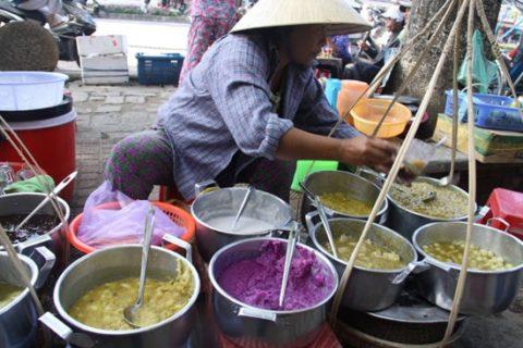 Chợ Đông Ba 172