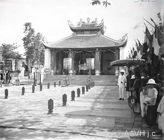 13 Triều đại nhà Nguyễn 164