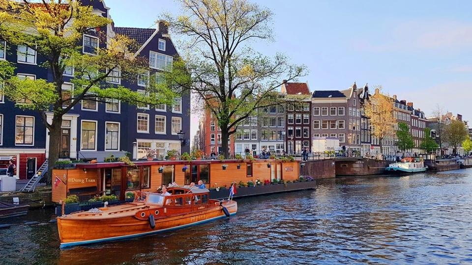 Khám phá 7 thành phố lãng mạn nhất châu Âu 158