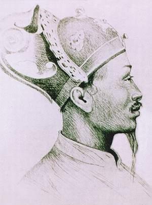 13 Triều đại nhà Nguyễn 172