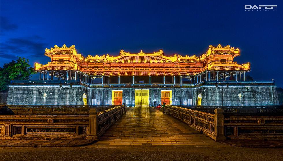 """Khát vọng """"thành phố hạnh phúc"""" và 3 mong ước của Chủ tịch Thừa Thiên Huế - Ảnh 9."""