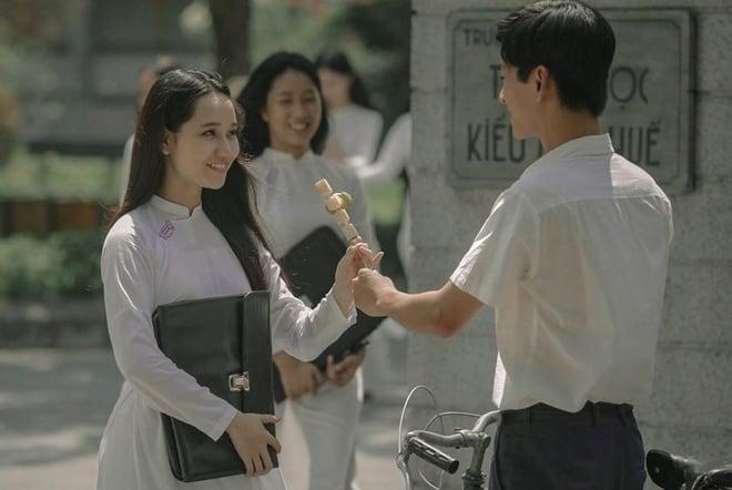 Ngoi truong o xu Hue cua Ha Lan trong 'Mat biec' hinh anh 3 truong_kieu_mau_8.jpg