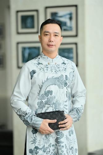 Chủ tịch CLB Áo dài Việt Nam: Công chức Huế mặc áo dài là hình ảnh đẹp, sao lại phản ứng?