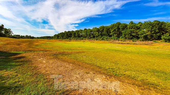 Công viên nước 'kinh dị' tại Huế từng lên báo Mỹ lại khô kiệt khác thường 206