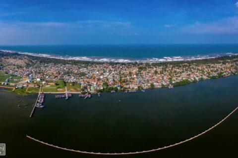 Phú Hải - Phú Vang - Thừa Thiên Huế quê tôi 229